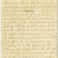 http://discovery.civilwargovernors.org/files/pdf/KYR-0001-004-1311.pdf