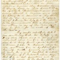 http://discovery.civilwargovernors.org/files/pdf/KYR-0001-029-0251.pdf