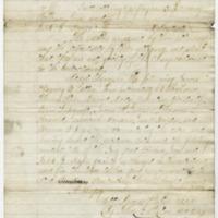 http://discovery.civilwargovernors.org/files/pdf/KYR-0001-020-1454.pdf