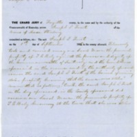 http://discovery.civilwargovernors.org/files/pdf/KYR-0001-004-2858.pdf