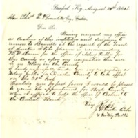http://discovery.civilwargovernors.org/files/pdf/KYR-0001-007-0281.pdf