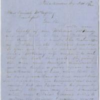 http://discovery.civilwargovernors.org/files/pdf/KYR-0001-020-0241.pdf