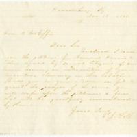 http://discovery.civilwargovernors.org/files/pdf/KYR-0001-020-1523.pdf