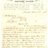 http://discovery.civilwargovernors.org/files/pdf/KYR-0001-031-0173.pdf