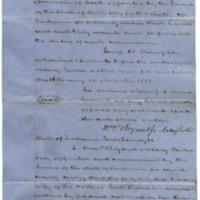 http://discovery.civilwargovernors.org/files/pdf/KYR-0001-017-0015.pdf