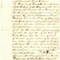http://discovery.civilwargovernors.org/files/pdf/KYR-0001-004-3028.pdf