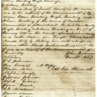 http://discovery.civilwargovernors.org/files/pdf/KYR-0001-005-0154.pdf