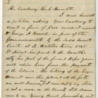 http://discovery.civilwargovernors.org/files/pdf/KYR-0001-004-2928.pdf