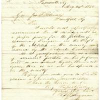 http://discovery.civilwargovernors.org/files/pdf/KYR-0001-028-0020.pdf