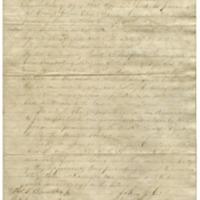 http://discovery.civilwargovernors.org/files/pdf/KYR-0001-027-0008.pdf