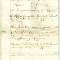 http://discovery.civilwargovernors.org/files/pdf/KYR-0001-004-2730.pdf