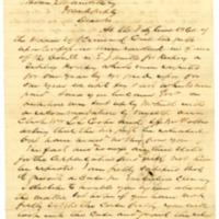http://discovery.civilwargovernors.org/files/pdf/KYR-0001-004-1032.pdf