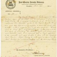 http://discovery.civilwargovernors.org/files/pdf/KYR-0003-101-0007.pdf
