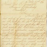 http://discovery.civilwargovernors.org/files/pdf/KYR-0002-009-0005.pdf