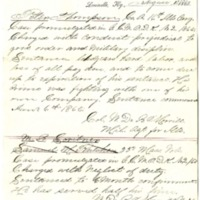 http://discovery.civilwargovernors.org/files/pdf/KYR-0001-004-2266.pdf