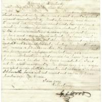 http://discovery.civilwargovernors.org/files/pdf/KYR-0001-004-0122.pdf