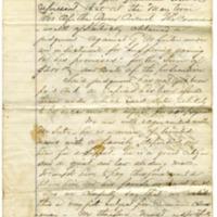 http://discovery.civilwargovernors.org/files/pdf/KYR-0001-004-0318.pdf