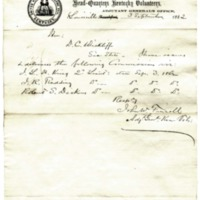 http://discovery.civilwargovernors.org/files/pdf/KYR-0001-028-0031.pdf