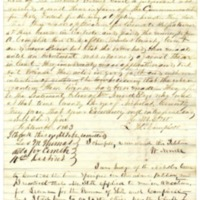 http://discovery.civilwargovernors.org/files/pdf/KYR-0001-004-0089.pdf