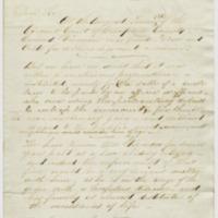 http://discovery.civilwargovernors.org/files/pdf/KYR-0001-029-0197.pdf