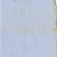 http://discovery.civilwargovernors.org/files/pdf/KYR-0001-020-0616.pdf