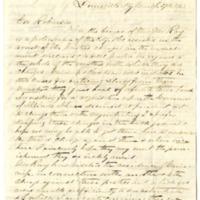 http://discovery.civilwargovernors.org/files/pdf/KYR-0001-033-0038.pdf