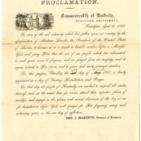 http://discovery.civilwargovernors.org/files/pdf/KYR-0001-001-0002.pdf