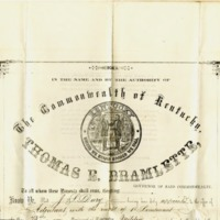 http://discovery.civilwargovernors.org/files/pdf/KYR-0002-022-0119.pdf