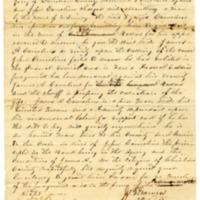 http://discovery.civilwargovernors.org/files/pdf/KYR-0001-004-1199.pdf