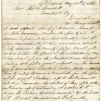 http://discovery.civilwargovernors.org/files/pdf/KYR-0001-007-0507.pdf