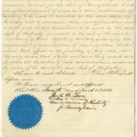 http://discovery.civilwargovernors.org/files/pdf/KYR-0001-017-0189.pdf