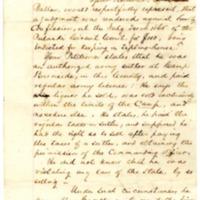 http://discovery.civilwargovernors.org/files/pdf/KYR-0001-004-2101.pdf