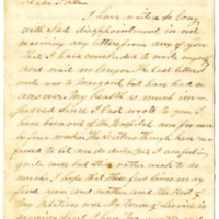 http://discovery.civilwargovernors.org/files/pdf/KYR-0001-004-0546.pdf
