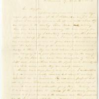 http://discovery.civilwargovernors.org/files/pdf/KYR-0001-020-1825.pdf
