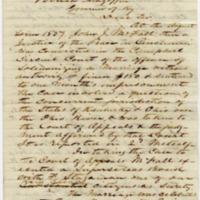 http://discovery.civilwargovernors.org/files/pdf/KYR-0001-020-0639.pdf