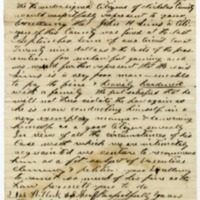 http://discovery.civilwargovernors.org/files/pdf/KYR-0001-004-2697.pdf