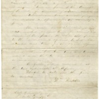 http://discovery.civilwargovernors.org/files/pdf/KYR-0001-004-1630.pdf