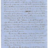 http://discovery.civilwargovernors.org/files/pdf/KYR-0001-029-0068.pdf