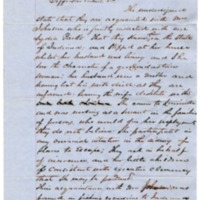 http://discovery.civilwargovernors.org/files/pdf/KYR-0001-004-0307.pdf