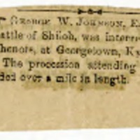 http://discovery.civilwargovernors.org/files/pdf/KYR-0003-092-0124.pdf