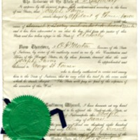 http://discovery.civilwargovernors.org/files/pdf/KYR-0001-034-0009.pdf