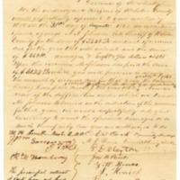 http://discovery.civilwargovernors.org/files/pdf/KYR-0001-004-0137.pdf