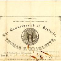 http://discovery.civilwargovernors.org/files/pdf/KYR-0001-007-0152.pdf