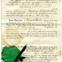 http://discovery.civilwargovernors.org/files/pdf/KYR-0001-034-0006.pdf