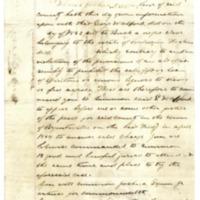 http://discovery.civilwargovernors.org/files/pdf/KYR-0001-004-0763.pdf