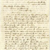 http://discovery.civilwargovernors.org/files/pdf/KYR-0001-007-0422.pdf
