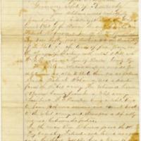 http://discovery.civilwargovernors.org/files/pdf/KYR-0001-004-1929.pdf