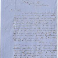 http://discovery.civilwargovernors.org/files/pdf/KYR-0001-019-0104.pdf