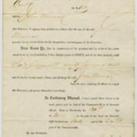 http://discovery.civilwargovernors.org/files/pdf/KYR-0001-020-0210.pdf