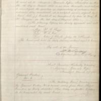 http://discovery.civilwargovernors.org/files/pdf/KYR-0002-181-0010.pdf